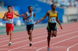 Why Botswana Should Host 2022 Youth Olympic Games