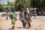 Congo-Kinshasa: Alarm Bells Ring As the World Hits the Snooze Button