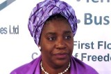 Zambia's former Deputy Minister Chileshe Mpundu Kapwepwe is new COMESA Secretary General