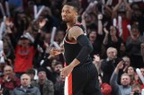 Damian Lillard Trade To The Lakers A Possibility