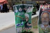 Pakistan dirtiest election with candidates allege widespread interference by army and intelligence services