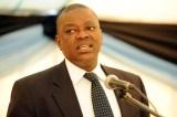 President Mokgweetsi Masisi Misses African Union Summit