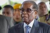 Post-Mugabe Zimbabwe set to frustrate eager investors
