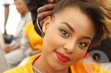 Date With the Hangman For Kenyan Prison Beauty Queen Ruth Kamande
