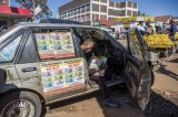 On the ground, Zimbabweans tell of hopelessness ahead of elections