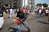 Harare violence is yet another wake up call for Southern African Development Community