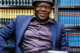 Analyst Says Opposition's Biti Was Refused Asylum as Payback for Interference
