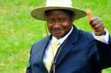 Why Muslims Have Rejected President Museveni's Eid Message