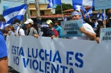 Nicaragua must end 'witch-hunt' against dissenting voices – UN human rights experts