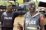 Nigeria Orders Overhaul of Notorious Anti-Robbery Unit