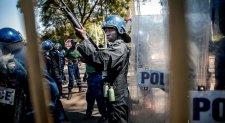 Old Zimbabwe Is the New Zimbabwe
