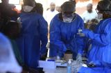 African Expertise Key to Stopping Ebola – Then and Now
