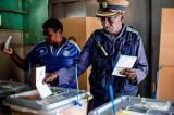 Zanu-PF powerful in parliament, but not absolute