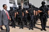 Morocco dismantles 183 terrorist cells, foils 361 acts of vandalism