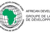 African Development Bank Boosts Jobs for Youth in Africa Strategy with close to $2 Million