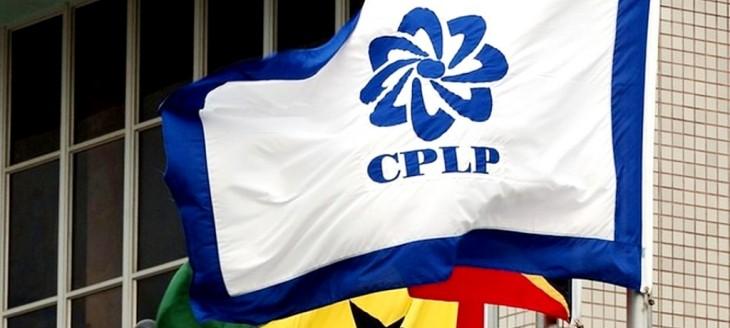 Os inconseguimentos da CPLP