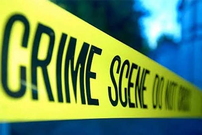 Worsening spate of ritual killings