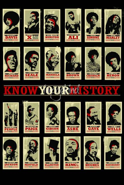 know-your-history-vol-full-series_art