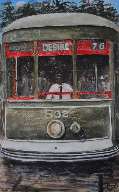 new-orleans-streetcar-desire-larry-kip-hayes_art