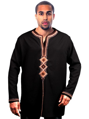 nyeus-keita-african-linen-embroidery-african-mens1