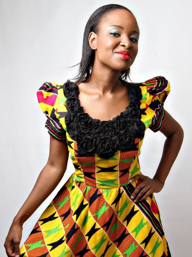 simple-fashion-designs-with-ghana-fashion-style-and-dress-with-frockitrockit-fnr