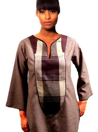 tadesa-african-womens-modern-clothes_2