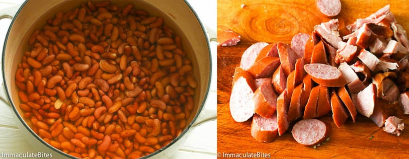 Red Beans and Rice.2