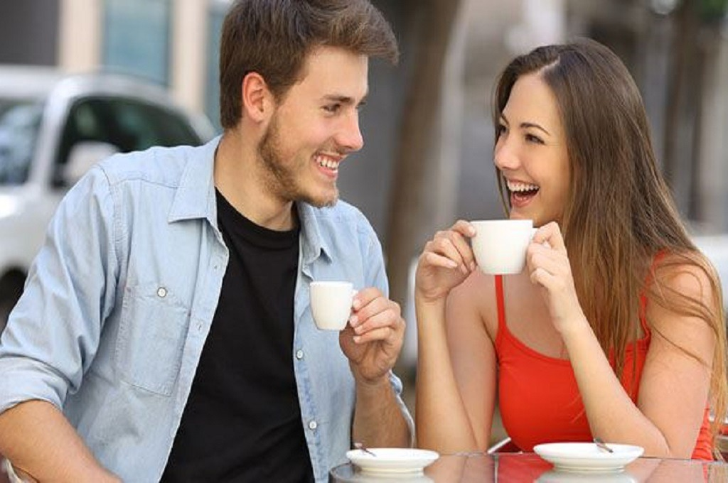 The Chemistry of Love – How Relationships and Breakups Happen