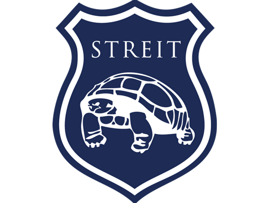 STREIT Group's largest ever contract in Africa