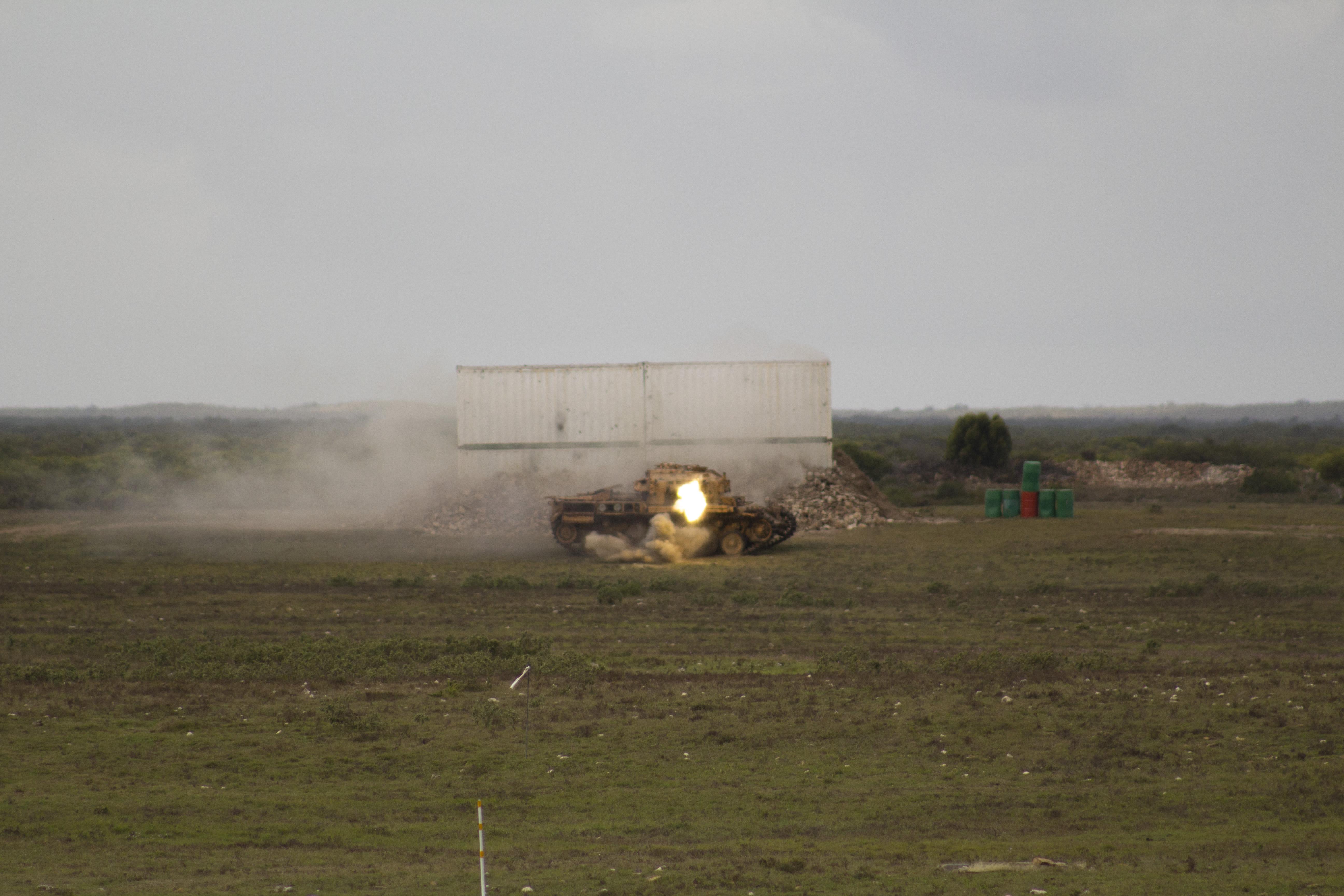 RDM-Defence-Day-2_14.jpg