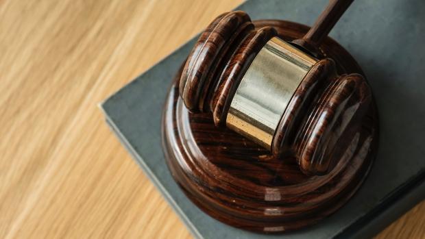Court declines to set out sentencing framework for mitigation of anti-Black racism   CTV News