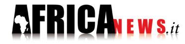Africa News – Noticias desde Africa