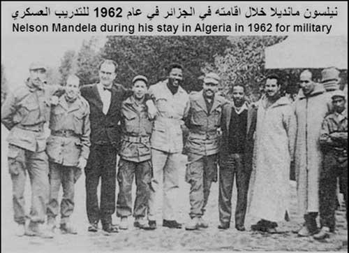6-Toujours-en-Algerie-avec-des-membres-de-Exercice-de-Liberation-Nationale-Algerien