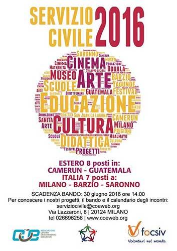 COE-servizio-civile-2016-italia-estero