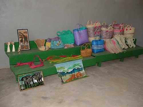Creative-Centre-Nyandiwa-IKSDP