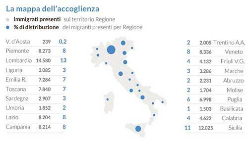 Mappa_accoglienza_CARITAS_4_2016