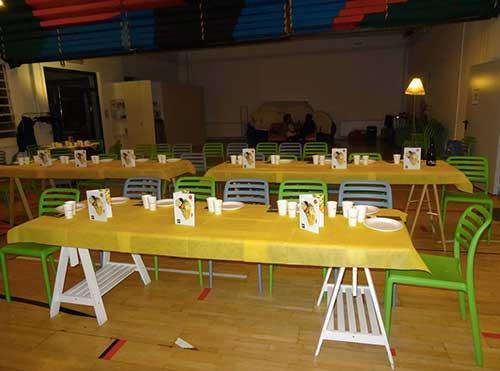 OA2015-incontro-cucina-torino00
