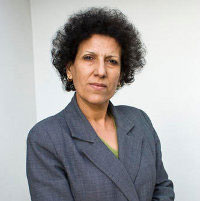 Radhia-Nasraoui-attivista-avvocato-diritti-umani