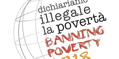 banning-poverty-2018