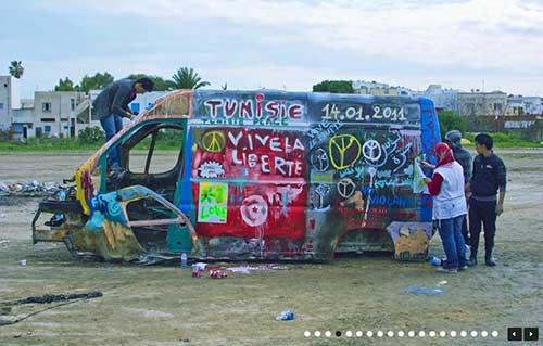 camioncino-tunisia-repressione