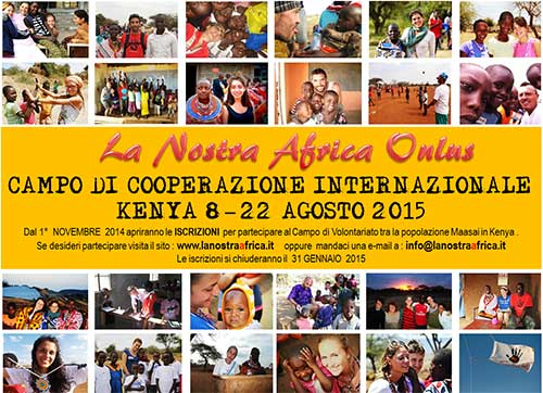campo-cooperazionale-internazionale-kenya-agosto-2015