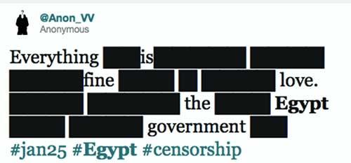 censorship_egypt11-500x233