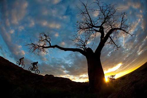 ciclisti-sudafricani