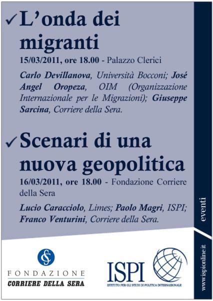 conferenza-ispi-Rivolta_ultimo