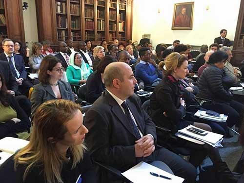 convegno-ruolo-diaspore-in-cooperazione-italiana-01