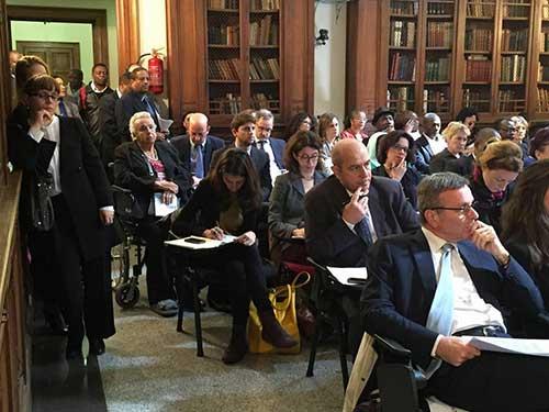 convegno-ruolo-diaspore-in-cooperazione-italiana-04