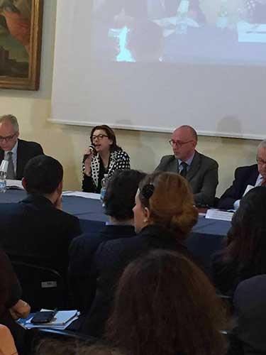 convegno-ruolo-diaspore-in-cooperazione-italiana-07