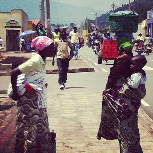 dinka-kampala-uganda-03