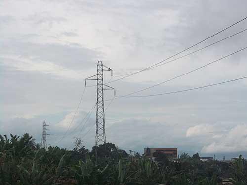 elettricita-Melong-camerun-4