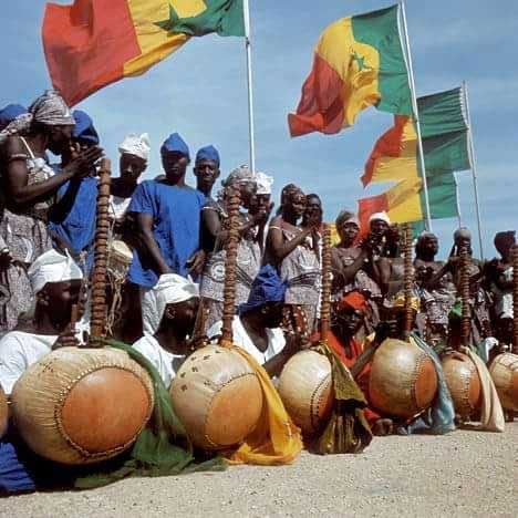 festa-indipendenza-senegalese